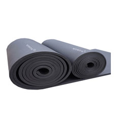 ATATA RUBBER FOAM INSULATION SHEET